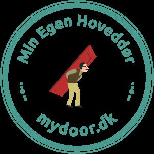 mydoor.dk